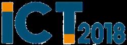 Award ICT 2018